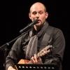 Bernhard (Lead Vocals, Gitarre)