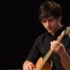 Martin (Bass, Gitarre, Keyboards)