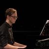 Dominik (Piano, Keyboards)