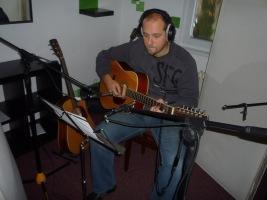 recording-6