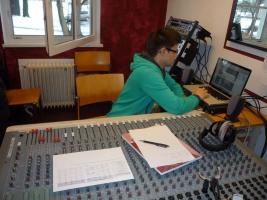 recording-7