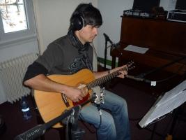 recording-8