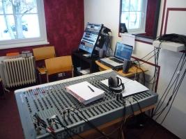recording-9
