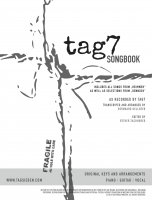 Songbook-FirstPage